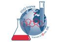 Olympiades internationales de chimie