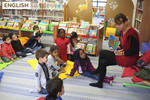 FRENCH NURSERY SCHOOLS IMPLEMENT CHANGES FOR SEPTEMBER 2015