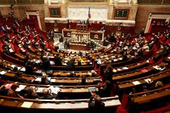 Le Parlement adopte définitivement le nouveau dispositif de transmission d'informations de la Justice vers les administrations pour les infractions graves sur mineurs