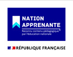 Label-nation_apprenante-rect