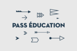 logo pass education