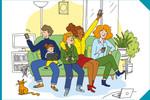 Guide de la famille Tout-Écran 1200x800