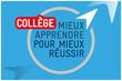 Adoption de la réforme du collège - Conseil supérieur de l'éducation du 10 avril 2015