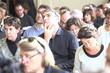 Mobilisation pour les valeurs de la République : premier séminaire inter-académique