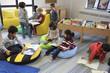 Rentrée 2015 : le nouveau programme de l'école maternelle