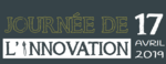 Journée de l'innovation 2019