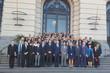 G20 Éducation : Jean-Michel Blanquer en déplacement en Argentine