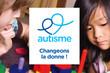 Stratégie nationale 2018-2022 pour l'autisme : garantir la scolarisation effective des enfants et des jeunes