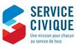 Le Service Civique dans l'Éducation nationale