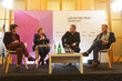 """Entretiens Jean Zay : """"Penser un nouvel humanisme européen"""""""