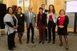 Les 60 ans du Centre d'études et de recherches sur les partenariats avec les entreprises et les professions (Cerpep)