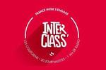 Logo prix Interclass