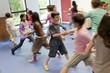 Un tiers des écoles a choisi d'organiser la semaine scolaire sur 4 jours dès la rentrée 2017