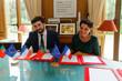 Renforcement de la coopération bilatérale entre la France et le Portugal dans le domaine linguistique