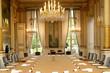 Communication en conseil des ministres : la réforme de l'administration territoriale de l'État