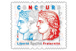 concours timbres 1200x800