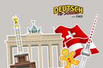 Deutsch für Schulen