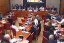 Assemblée nationale, 17 septembre 2014