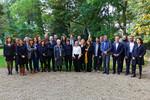 Installation de la mission d'étude en France sur la recherche et l'enseignement des génocides et des crimes de masse