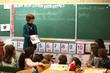 Pérennisation du fonds de soutien aux rythmes scolaires