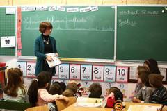Publication des textes pour le versement des aides du fonds d'amorçage de la réforme des rythmes scolaires dans le 1er degré