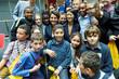 Éducation artistique et culturelle : journées portes ouvertes pédagogiques de Radio France et signature d'une convention