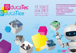 Educatec Educatice 2017