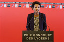 1200_800_Discours_Goncourt