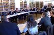 Bac 2021 : consultation sur le baccalauréat