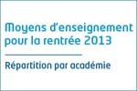 moyens_enseignement_2013_visuel_web300x200