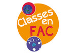 Classes en Fac 2015 © Crédit Université de Reims Champagne-Ardenne