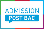 Admission post bac APB 2016