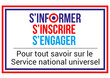 Service national universel