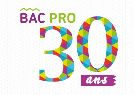 30-ans-du-bac-pro