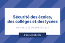 2017 securite ok 1200x800