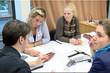 [Vidéo] ESPE : une entrée progressive dans le métier d'enseignant