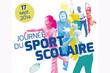 17 septembre 2014 : journée nationale du sport scolaire
