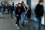attentats terroristes : sécurité des écoles, collèges, lycées