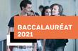 Baccalauréat 2021 : un tremplin pour la réussite