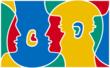 Fête des langues dans l'académie de Bordeaux