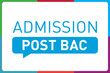 Admission PostBac (APB) - 14 juillet 2017 - Phase 3 : proposition d'admission