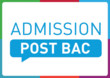 Dispositif Admission Post-Bac 2015 : inscription et saisie des vœux...
