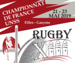 Championnat_de_FRANCE_UNSS_2019_Cahors_rugby_XIII