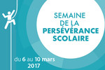 semaine perseverence scolaire