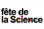 fete de la science_logo_17