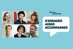 s'engager-aider-accompagner_18_240