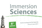 Immersion Sciences 2017_240