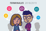 site Terminale 2018-2019 ONISEP