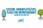 representant-parents-lyceen_240