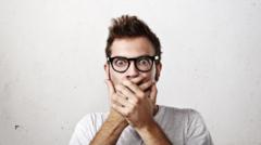 """Conseils pratiques pour le baccalauréat 2016 : lancement du Tumblr """"quandjepasselebac"""""""